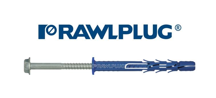 Rawlpulg